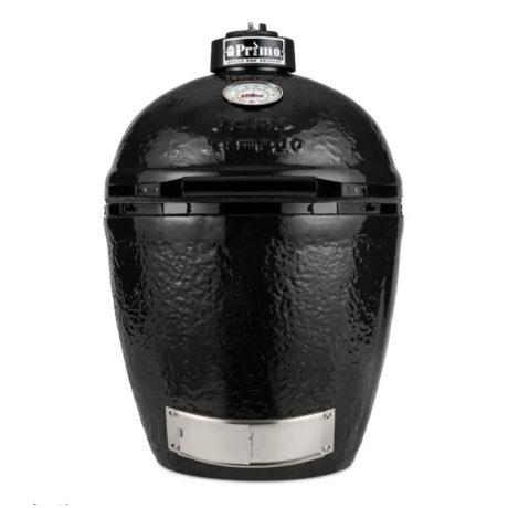 Primo Large Round Ceramic Kamado Grill