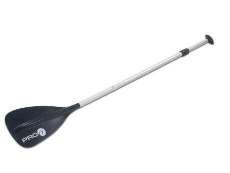 Pro 6 Carbon Fiber Paddle