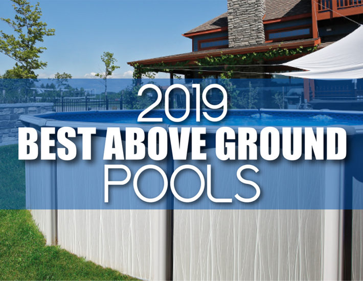 Swimming Pool Kit Articles- Pool Kit, Swimming Pool Kits, Pool Liners