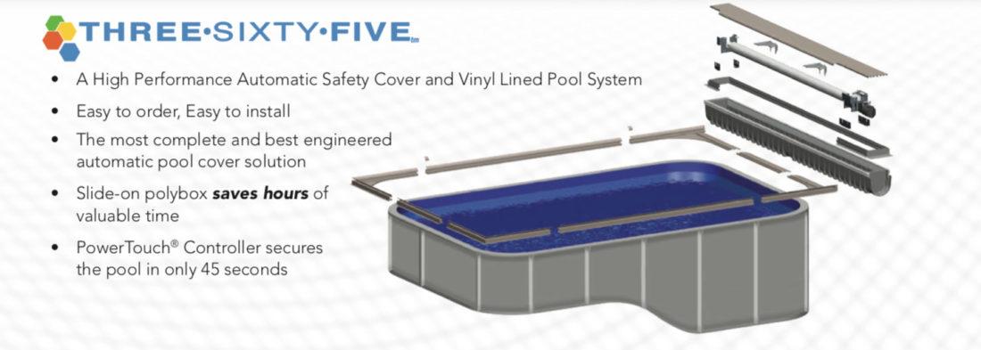 APC-365-Auto-Pool-Cover