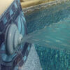 CMP Vinyl Liner Wall Jet