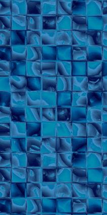 Jellystone Pool Liner