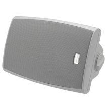 Rockustics Solaris SPF-35 Surface-Mount Speaker