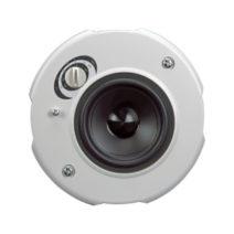 Spacia 3″ Full-Range In-Ceiling Speaker