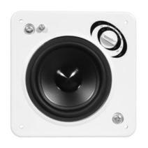 Spacia CI15 3″ Full-Range In-Wall Speaker