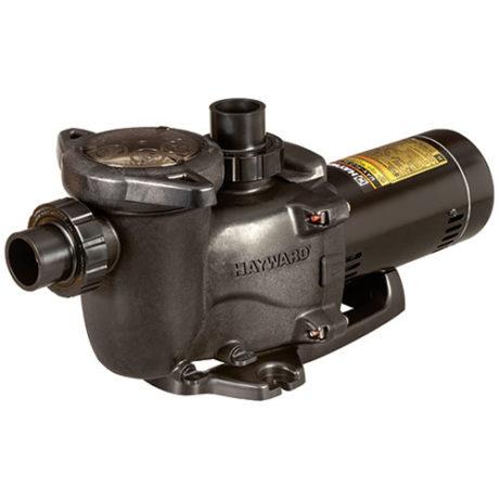 Hayward 1.5 Hp MaxFlo XL Pool Pump, Single Speed SP2310X15