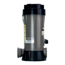 Hayward CL220 Large Capacity Automatic Chlorinator