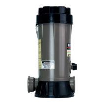 Hayward CL220 Large Capacity Automatic Chlorinator