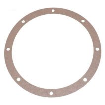 Hayward SPX1048D Gasket Replacement for Select Hayward Suction Outlets