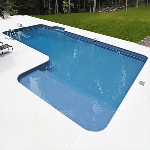 www.poolwarehouse.com