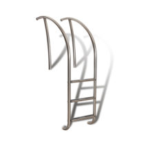 ART-1003 Artisan Series Ladder