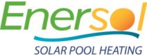 Enersol Pool Heaters