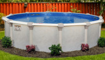 Lakeland-54-in-Above-Ground-Pool