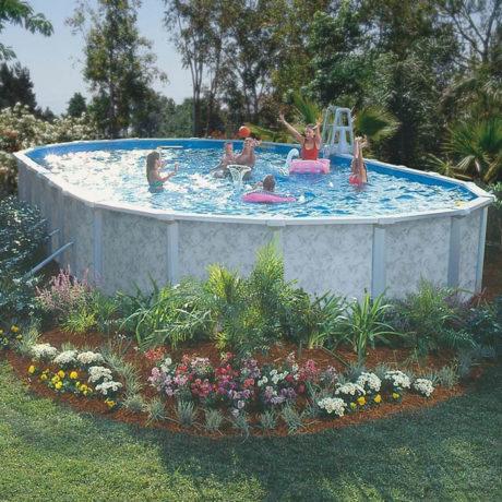Mystique-Above-Ground-Pool