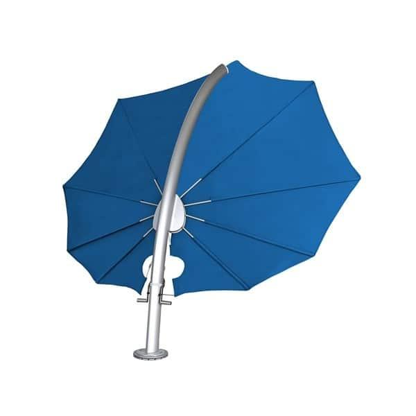 3161bf35163b Ledge Lounger Birch Umbrella