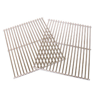 Broilmaster Stainless Steel Cooking Grids