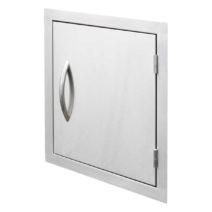 Cal Flame 18 Vertical Access Door