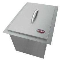 Cal Flame Drop-In Ice Bucket