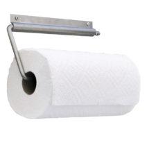Cal Flame Paper Towel Holder Rack