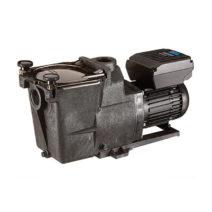 Hayward 1.5 Port Super Pump VS