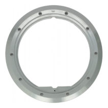 Hayward Dark Gray Plastic Front Frame Ring Replacement