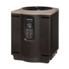 Hayward HeatPro HP21404T Heat Pump 140,000 BTU