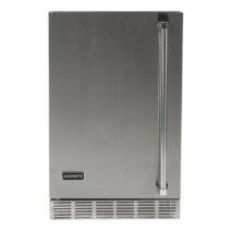 """Coyote 22"""" Outdoor Refrigerator"""