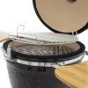 Coyote Asado Ceramic Grill
