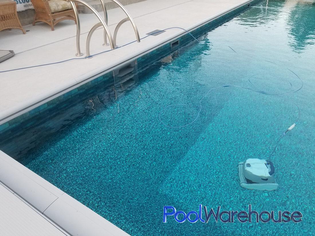 Mayan Riviera Pool Liner Pool Warehouse