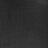 Arctic Armor 30-Year Premium Mesh Safety Cover - Black