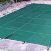 King99 Mesh Safety Pool Cover