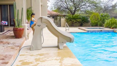 Slideaway-Swimming-Pool-Slide-1