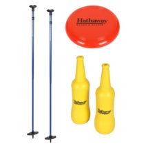 Bottle-Blast-Disc-Target-Main