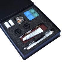 Cue-Repair-Kit