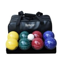 Deluxe Bocce Ball Main