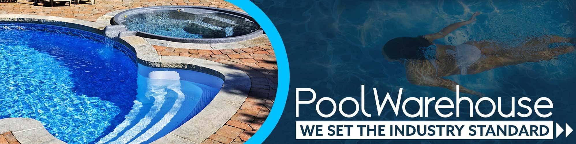 East Tennessee Pool Builders
