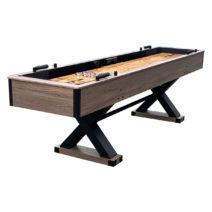 Excalibur-Shuffleboard-Table