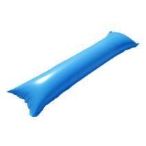 GLI 4' x 15' Blue Air Pillow