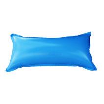 GLI 4' x 8' Blue Air Pillow