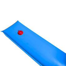 GLI Single Standard Water Tubes