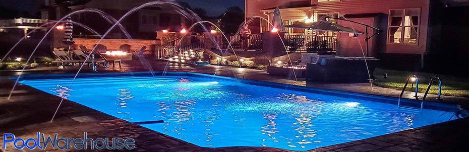 Hampton-Inground-Swimming-Pool