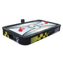 Le-Mans-Table-Top-Air-Hockey-Main-1