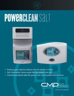 Powerclean-Brochure