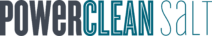 Powerclean Salt Logo
