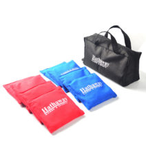 Regulation-Cornhole-Bag-Set