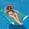 Kai-Pool-Float-Aquamarine-2