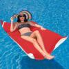 Kai-Pool-Float-Logo-Red-2