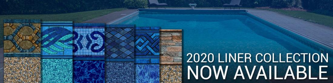 2020-Liner-Banner
