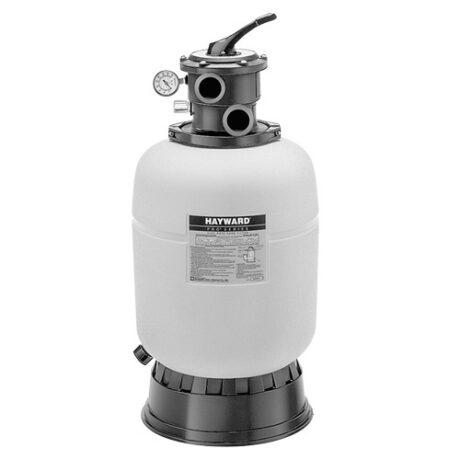 Hayward Pro Series 16in Filter