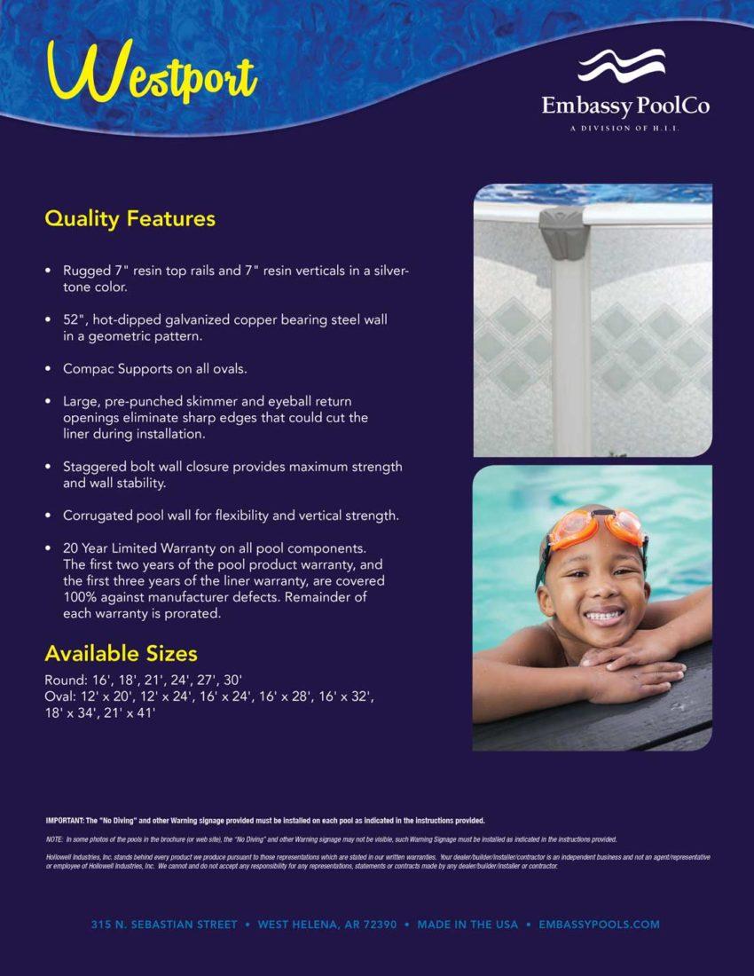 Westport-Above-Ground-Pool-Kit-Warranty